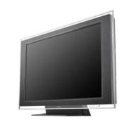 Sony BRAVIA KDL-46XBR4 TV