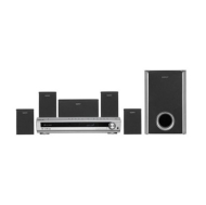 Sony Home Theater System (DAV-FR1)