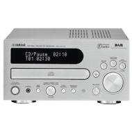 Yamaha CRXM170