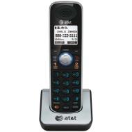 AT&T TL86109