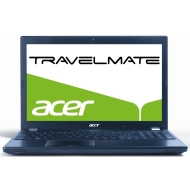 Acer TravelMate TM5760