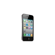 iPhone 4 32GB Black
