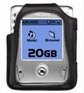 Archos Gmini XS202