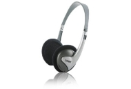 Digital Stereo Headphones
