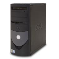 Dell Optiplex GX240: Photo Essay of a Quiet PC
