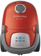 Electrolux EL7020BZ Oxygen 3 Ultra Canister Vacuum w/ FREE Bags