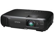 Epson EX5220