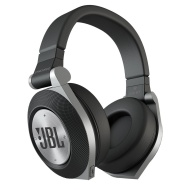 JBL Northridge E50