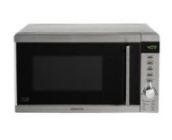Kenwood K20MSS10