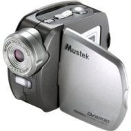 Mustek DV520C