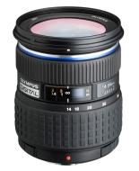 Olympus Zuiko Digital 14-54mm f/2.8-3.5 II AF