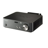 Rocketfish RF-RBREC AV receiver