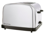 Russell Hobbs 14144