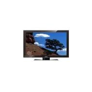 """Samsung LA / LE / LN A950 Series LCD TV (46"""", 55"""")"""
