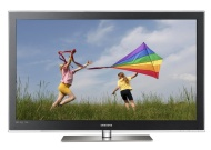 "Samsung PN / PS C7000 Series Plasma TV (50"", 58"", 63"")"