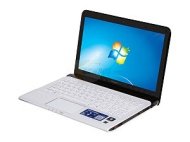 Sony VAIO SVE11113FXW notebook