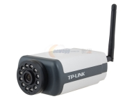 TP-Link TL-SC3171G