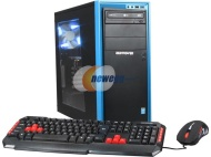 iBUYPOWER SOURCE SERIES NE713i