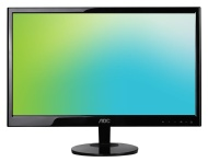 "AOC E2351F 23"" Full HD"