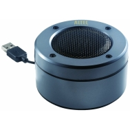 Altec Lansing Orbit USB LITE IML227
