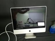 Apple Mac Mini (2005) M9686 / M9687 / M9971
