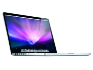 "Apple MacBook Pro Core i5 2.4 GHz - 13.3"" TFT"