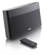 Bose SoundLink wireless music system