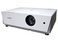 Epson EMP 6100