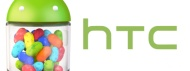 HTC announces the One X, One S and One V - comes with Ice Cream Sandwich and HTC Sense 4.0