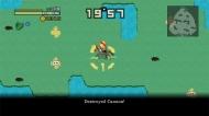 Half-Minute Hero: Super Mega Neo Climax- Xbox 360