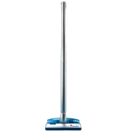 Hoover Slider S2105 - Electric broom
