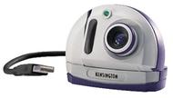 Kensington VideoCAM VGA