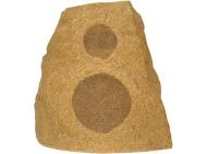 Klipsch All-Weather Rock AWR-650-SM