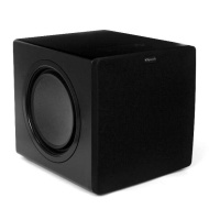 Klipsch SW-311