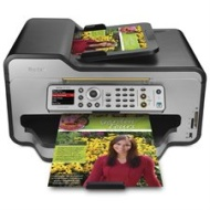 Kodak ESP 9250 All-in-One Printer, Scanner & Fax w/ Wi-Fi Wireless Networking!