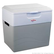 Koolatron Krusader 52 Quart 12 Volt Cooler