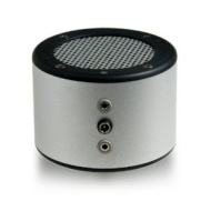 MINIRIG Portable rechargeable speaker