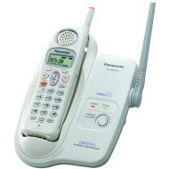 Panasonic KX TG2313WH
