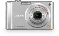 Panasonic Lumix DMC-FS20EG-K
