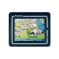 Pharos Drive GPS 150