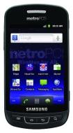 Samsung Admire / Vitality SCH-R720
