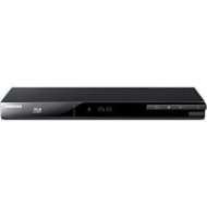 Samsung BD-D5250C-RB Blu-Ray Player - 1080p, 19W, HDMI, Smart Hub, AllShare, Wireless, Ethernet, Refurbished