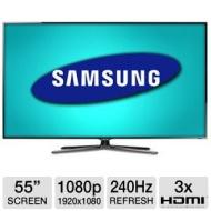 Samsung S222-5521