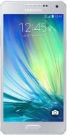 Samsung A500