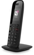 Telekom Speedphone 10 schwarz