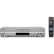 Yamaha DVD S1700