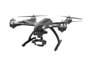 Yuneec Q500 4K Typhoon Quadcopter drone