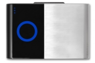 ZOTAC ZBOXHD-ID34BR-U Blu-ray Mini-HTPC