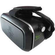 360fly VR