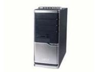 AcerVeriton 7800